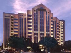McLeod Hospital Upgrades to Flat Panel EP with Omega