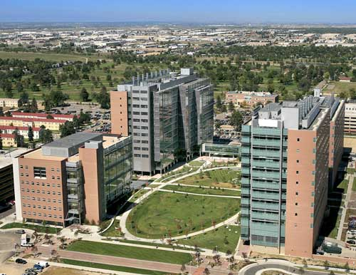 Core Medical Imaging to exhibit at Rocky Mountain Interventional Endoscopy Course