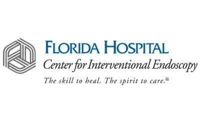 Florida Hospital's Symposium on Challenges in Clinical Endoscopy