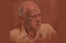 Today's HRS 2013 History Special Session Remembers Arrhythmia Pioneer