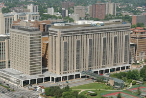 Radiologic Resources To Exhibit At The St. Louis Live ...