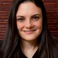 Megan Grosz Joins Omega Medical Imaging