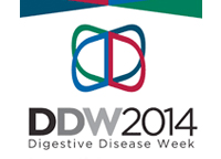 Omega Medical Imaging Exhibiting at DDW 2014