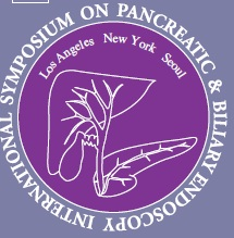 Join us for the 22nd International Symposium on Pancreatic & Biliary Endoscopy