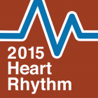 The Heart Rhythm Society's 36th Annual Scientific Sessions