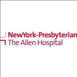 Omega e-view Installed at New York- Presbyterian