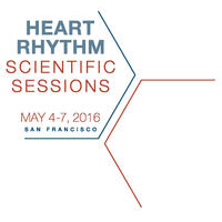 The Heart Rhythm Society's 37th Annual Scientific Sessions
