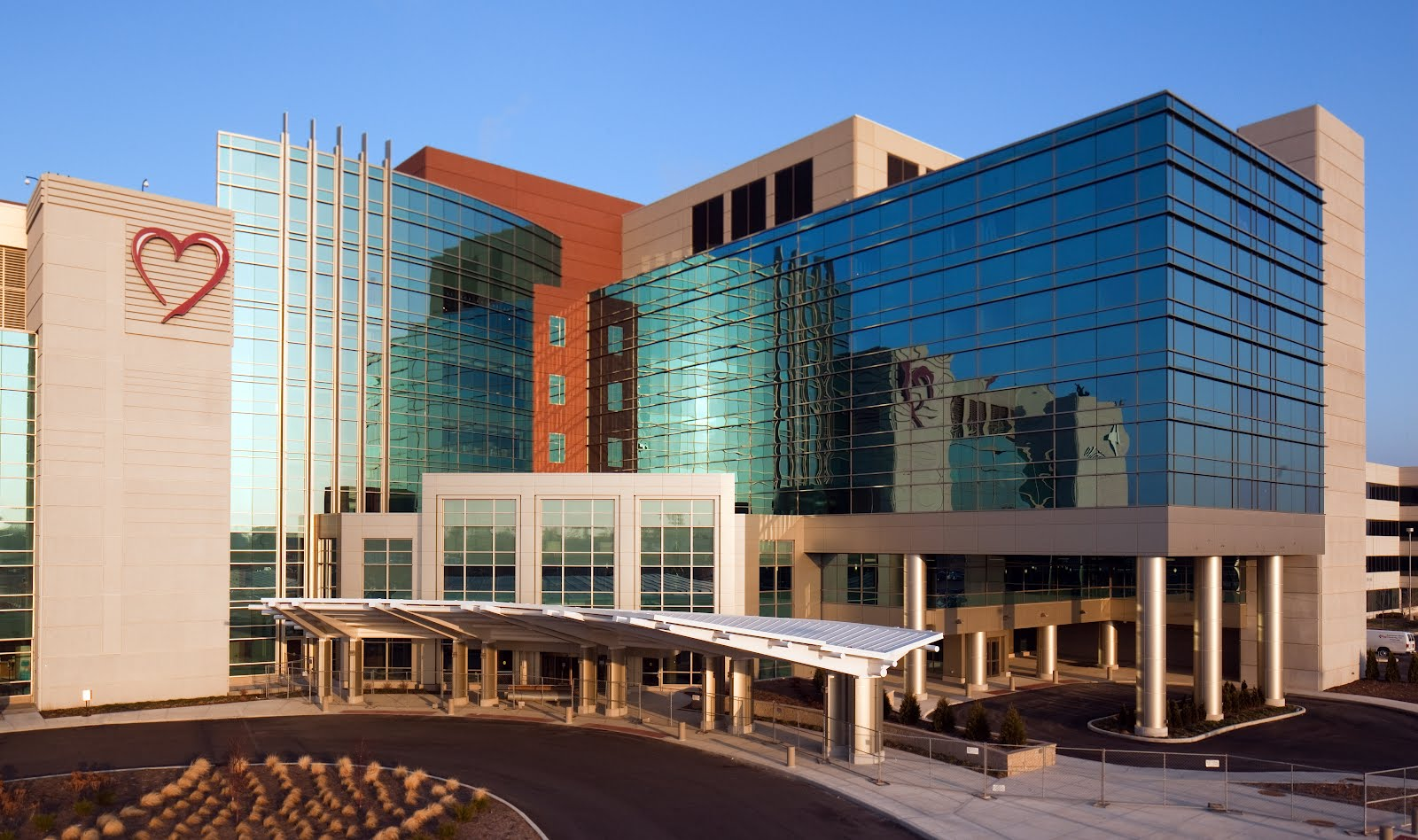 Indiana University Hospital >> Omega E-view Installed at Franciscan St. Francis in Indianapolis, IN - Omega Medical Imaging