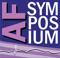 23rd Annual International AF Symposium