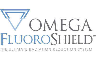 First AI enabled ROI Radiation Reduction shutter technology FluoroShield™ cleared by FDA