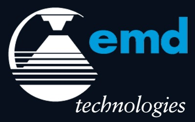 Omega Medical Imaging LLC awards long-term contract to EMD Technologies Inc.