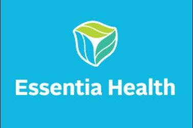 Essentia Health, in Duluth adds third Omega system.