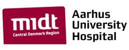 Hospital Partnerships