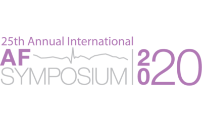 Omega Medical Imaging will be exhibiting their AI Image Guided System at the AF Symposium 2020