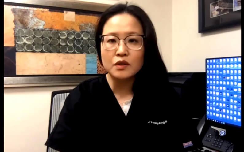Dr Bang