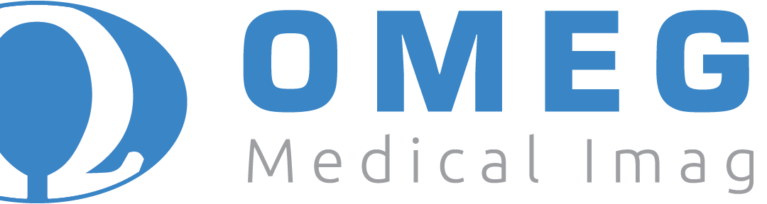 Omega Medical Imaging Launches New Brand Identity