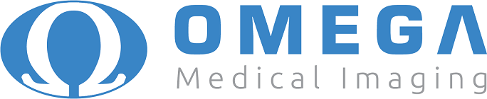 Omega Medical Imaging