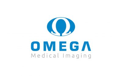 Omega Medical Imaging Announces Installation of First AI Image-Guided Interventional Endoscopy System in Hawai'i
