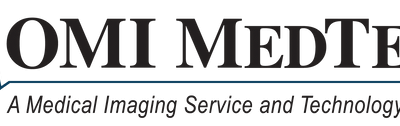 Omega Medical Imaging Spins-Off Medical Equipment Service Company OMI MedTech