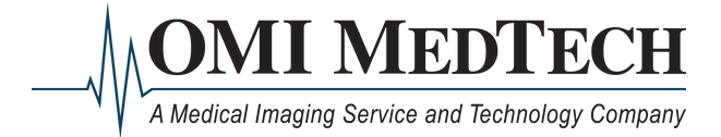 OMI MedTech