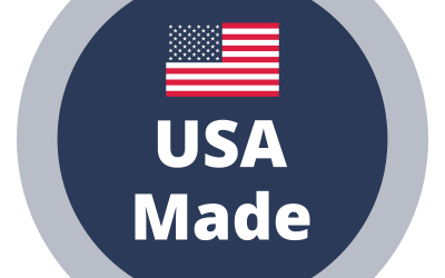 The Importance of Made in the USA