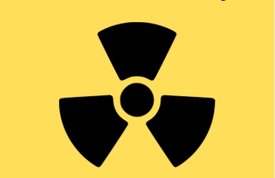 AI and ROI Technology Reduces Radiation