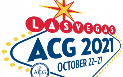 Omega to Exhibit at ACG 2021 October 24-26