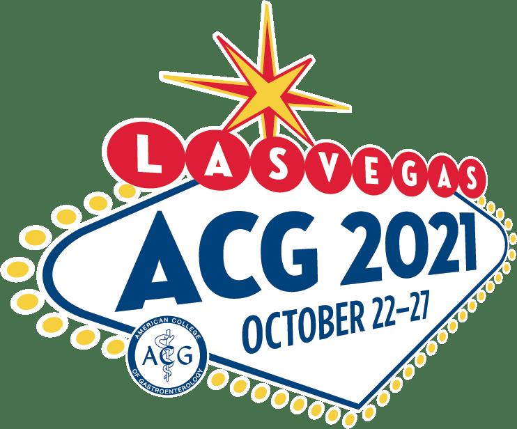 ACG 2021