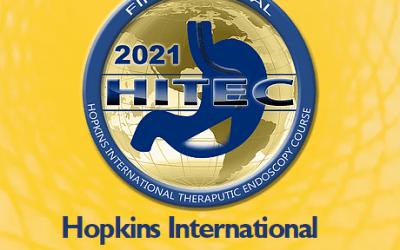 Omega to Exhibit at HITEC 2021 August 27-28